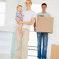 Bay Valley Movers - San Jose, CA