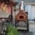 The Bread Stone Ovens Company