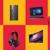 H.H. Gregg Appliances & Electronics