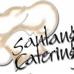 Santangelo Catering