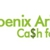 Car Buyer Phoenix Arizona Cash For Cars