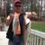Fishin' Lake Norman