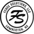 Fence Solutions LLC