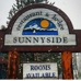 Sunnyside Resort