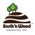 Earth N Wood Landscape Supply