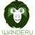 Wanderu.com