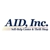 AID, Inc. Self-Help Center & Thrift Shop
