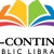Mid-Continent Public Library - Claycomo