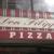 Don Filippo Restaurant