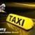 Road Runner Taxi