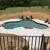 Aqua - Blue Pools Inc