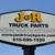J & R Truck Parts