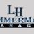 L.H. Zimmerman Garage