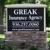 Greak Insurance