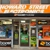 Howard Street Electronics by Forever Wireless