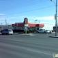 Esquibel, Thomas C, JD - Los Lunas, NM