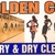Golden Coin Cleaners