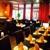 Dawat Fine Indian Dining