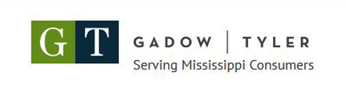 Gadow & Tyler PLLC Jackson, MS