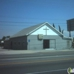 Greater Pearl Baptist Church