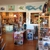 Island cove beads & gallery