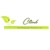 Clink Landscaping & Nursery Inc