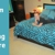 Southern Waterbeds & Futons