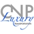 CNP Luxury Transportation