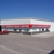 Truck Center Companies - Norfolk