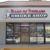 House Of Hukas SLC Smoke Shop