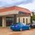 Autoscope Foreign Car Care