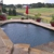CareFree Pool Service Solutions