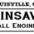 Chainsaw Boy Small Engine Services