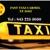 Fast Taxi Carmel