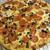 Colonna's Pizzeria