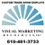 Visual Marketing Resources Inc