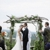 The Knot Wedding Services