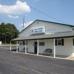 Mount Hermon Animal Clinic