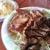 Ohana Hawaiian Barbeque