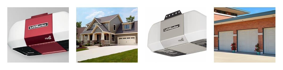 Good Garage Door Installation | Garage Door Sales | Garage Openers