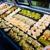 Merrick Seafood Wholesale