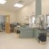 Pugh Amy DVM Animal Hospital of Clemmons