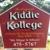 Kiddie Kollege Nursery School