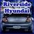 Riverside Hyundai