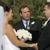 OC Wedding Minister