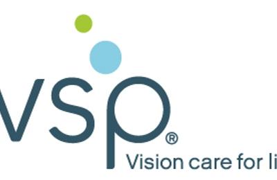 Pritchett Eye Care Associates - Minden, NV