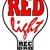 Red Light Recording