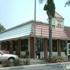 Nick's Burgers