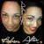 Makeup Artistry by Adrea Quintessa