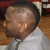 Razors Edge Barbershop Llc